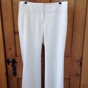 White House Black Market dress pants